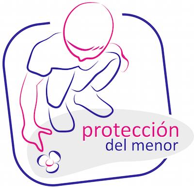 Protección del Menor