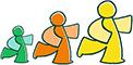 logo-sticky-Avanza