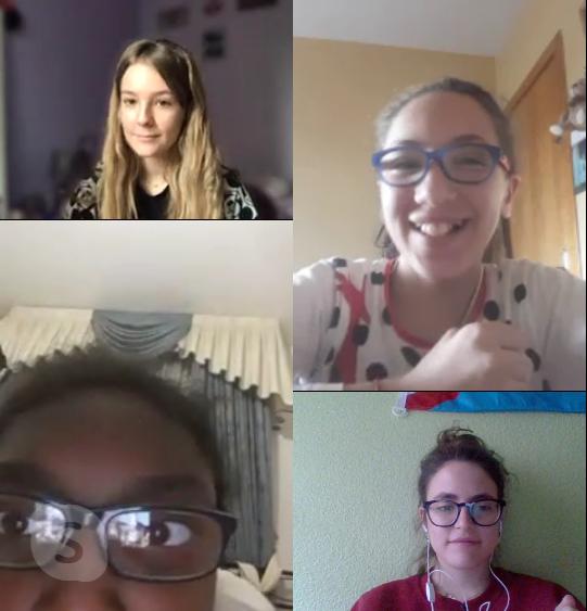 Skype-20200423-175521