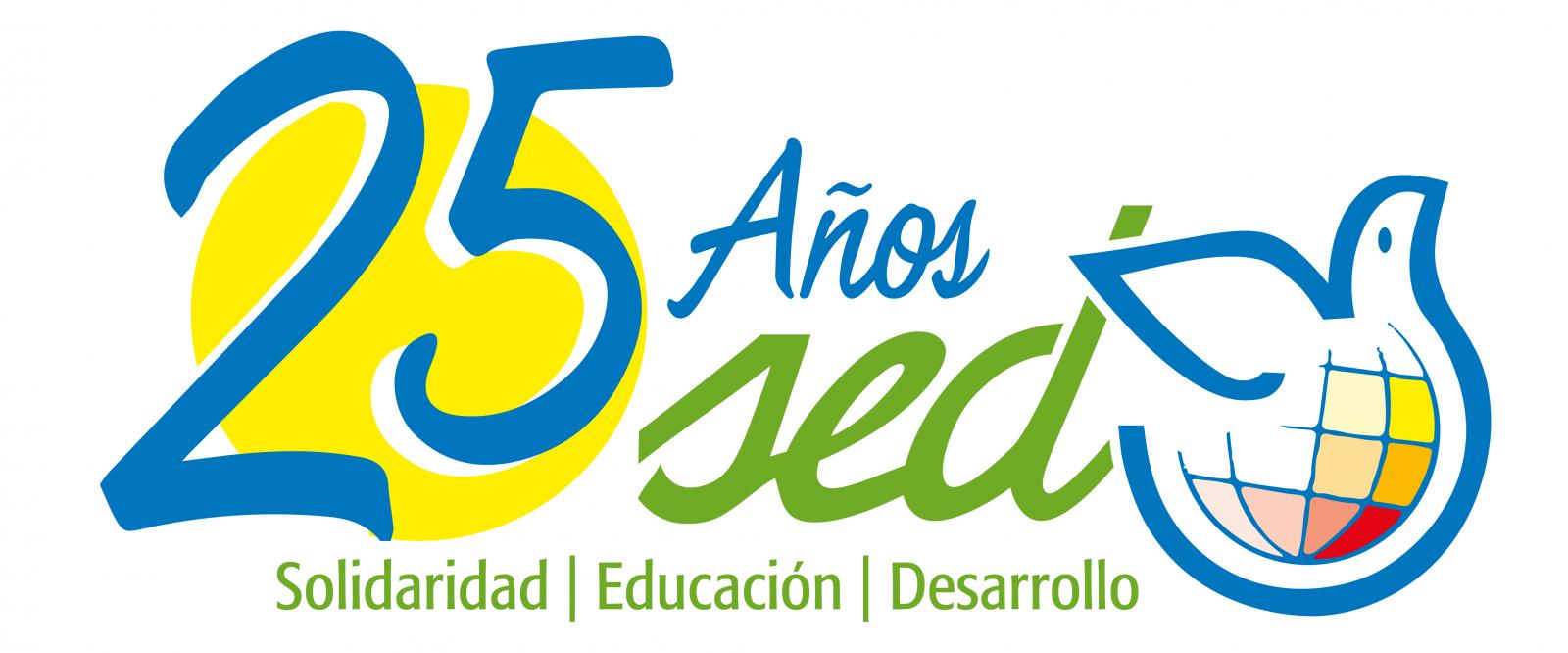 logo_25_aniversario_sed